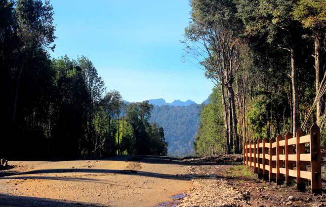parcelas-hacienda-chamiza-entorno-8