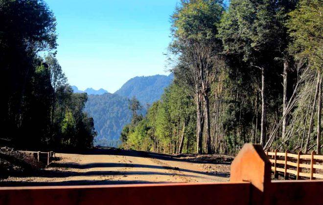 parcelas-hacienda-chamiza-entorno-9
